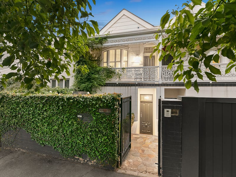 116 Nelson Road, South Melbourne, Vic 3205