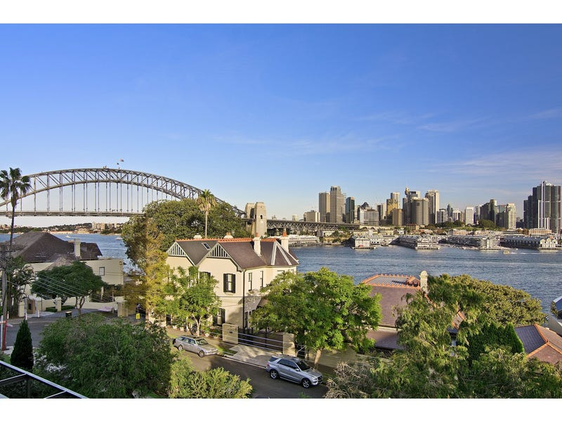 L2/2-4 East Crescent Street, McMahons Point, NSW 2060