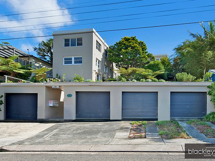 1/2 Worrobil Street, North Balgowlah, NSW 2093