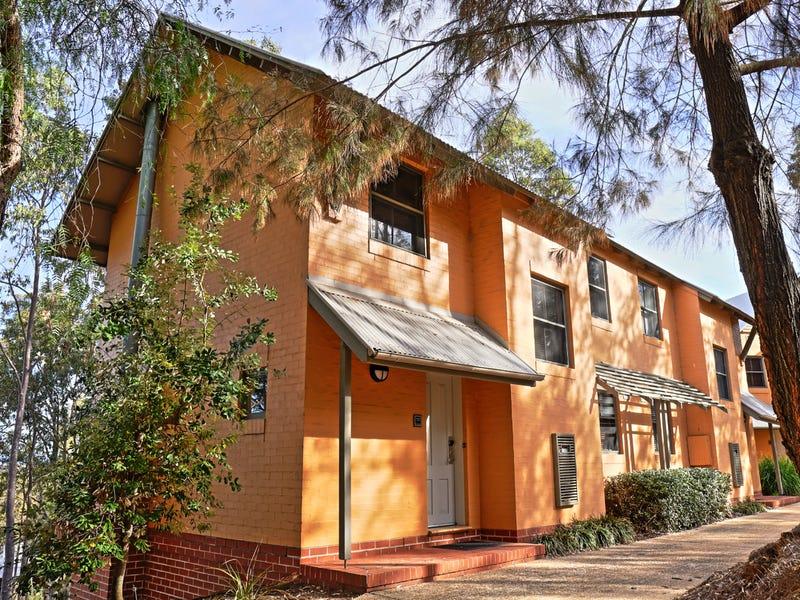 757 Cypress Lakes Resort, Pokolbin, NSW 2320