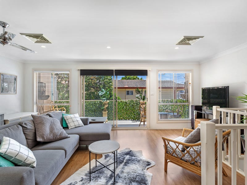 2/1 Tomaree Street, Nelson Bay, NSW 2315