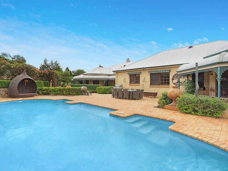 3 Haddin Place, Kirkham, NSW 2570