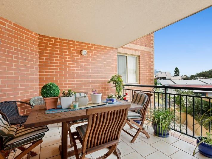 7/12-14 Hills Street, Gosford, NSW 2250