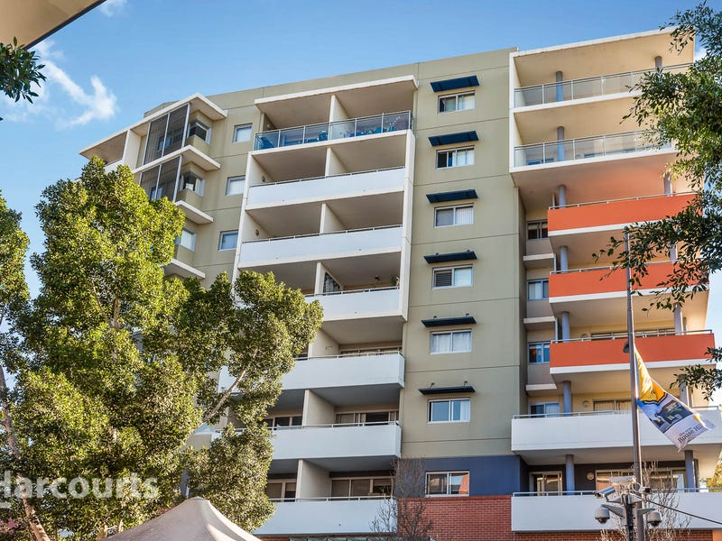 403/72 Civic Way, Rouse Hill, NSW 2155