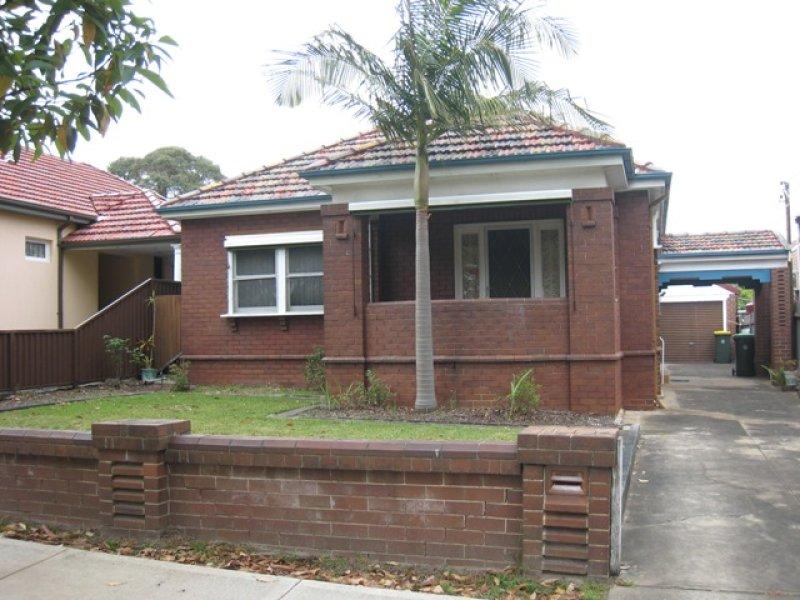 19 Lawn Avenue, Clemton Park, NSW 2206