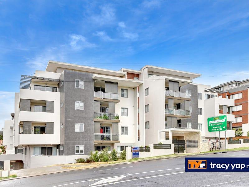 106/239-243 Carlingford Road, Carlingford, NSW 2118