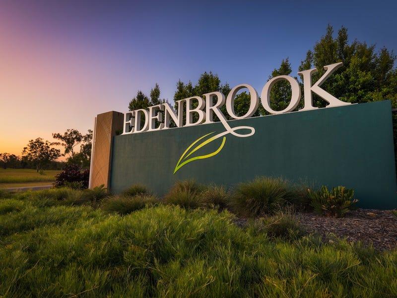 Edenbrook Estate, Parkhurst