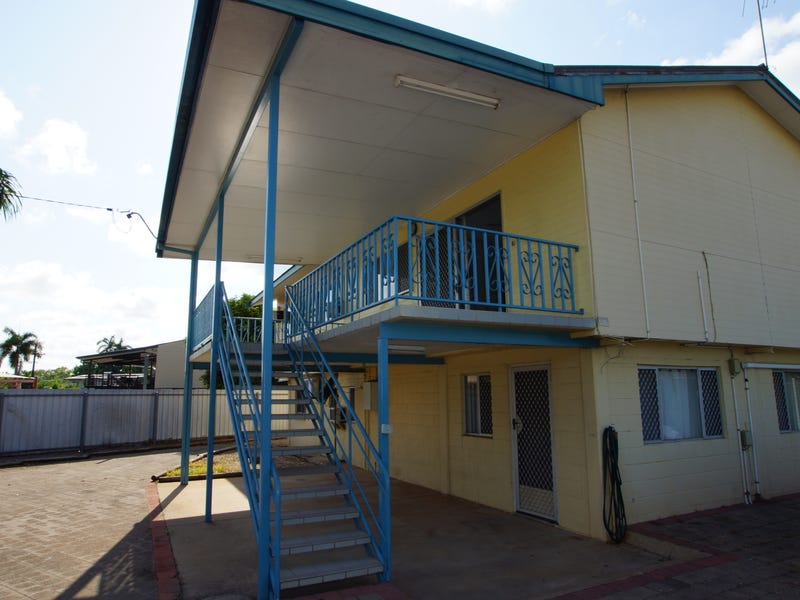220 Trower Road, Wagaman, NT 0810