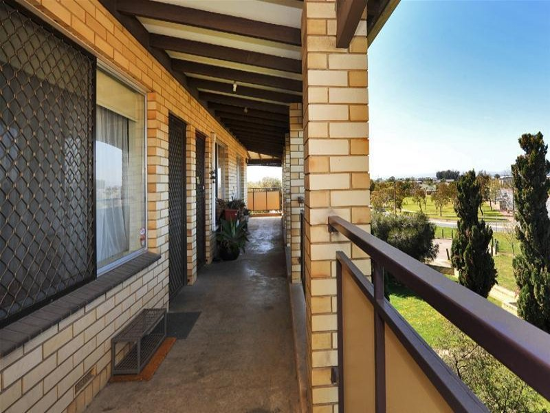 14/193 Grand Junction Road, Ottoway, SA 5013