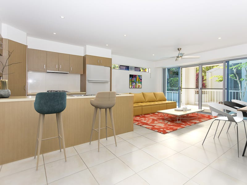 4/22 William Street, Tweed Heads South, NSW 2486