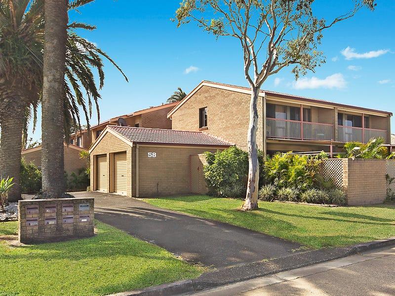 4/58 Martin Street, Ballina, NSW 2478