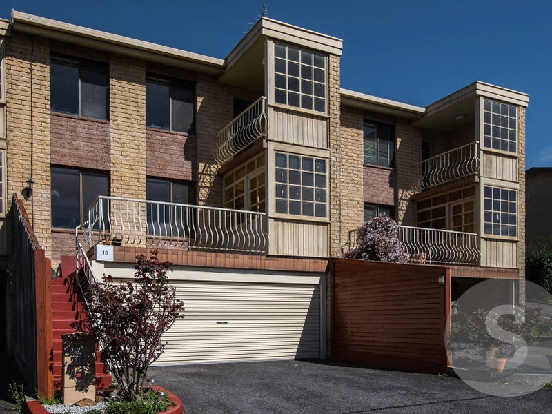 10/1A Denison Road, West Launceston, Tas 7250