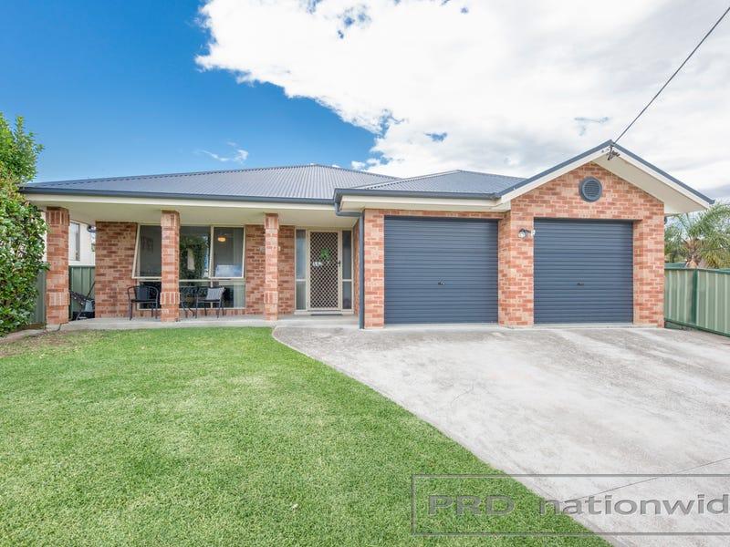 9 Kent Street, Greta, NSW 2334