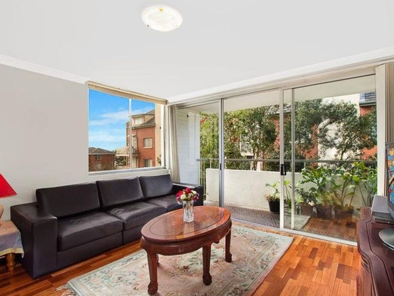 9/2 Gerard Street, Cremorne, NSW 2090