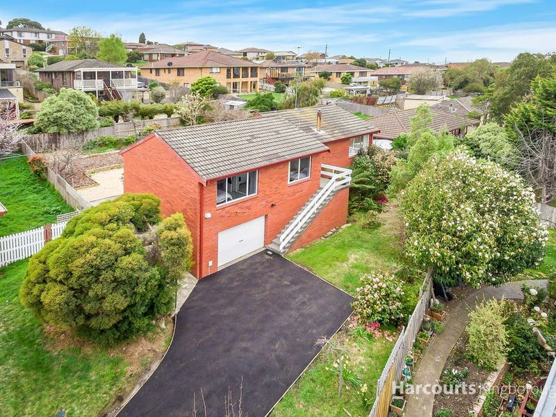 24 Hillside Drive, Blackmans Bay, Tas 7052