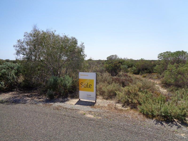 7 TEAL CRESCENT, Thompson Beach, SA 5501