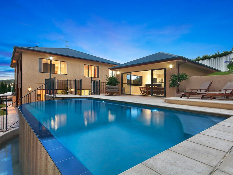 79 The Park Chase, Valentine, NSW 2280