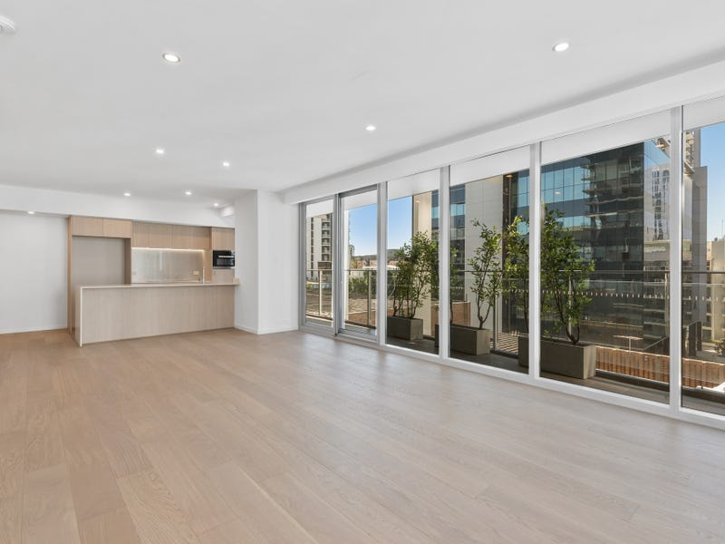 89/189 Adelaide Terrace, East Perth, WA 6004