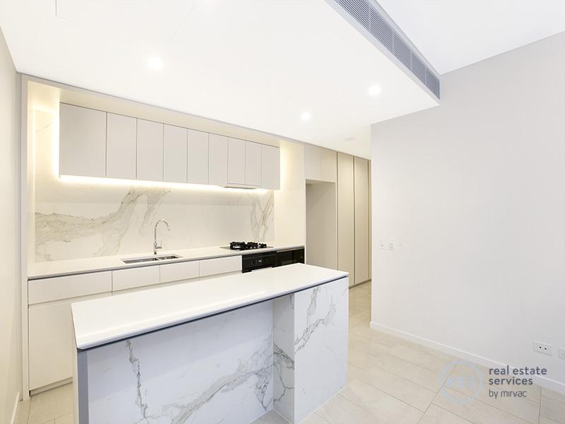 1208/18-22 Ocean Street North, Bondi, NSW 2026