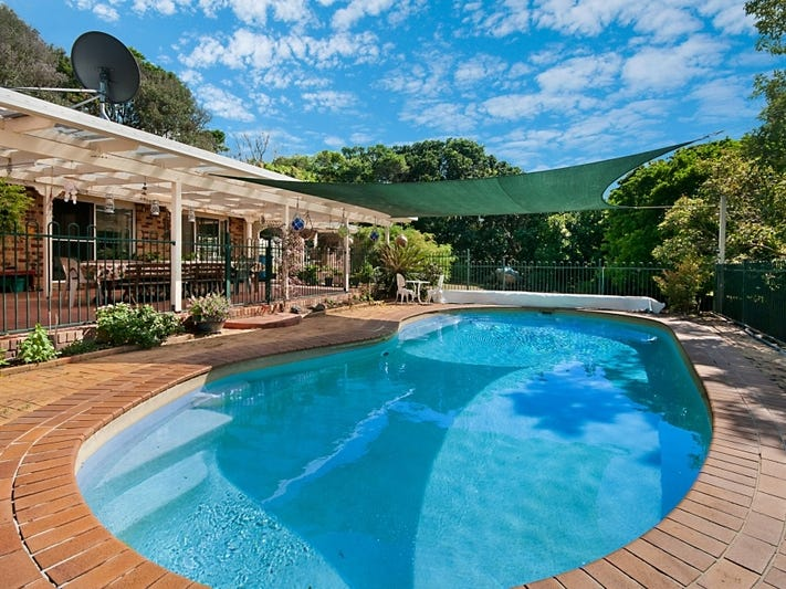 23 Amber Drive, Lennox Head, NSW 2478