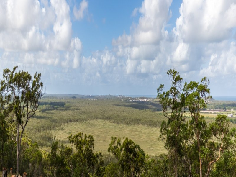24-26 Carnarvon Court, Yandina Creek, Qld 4561