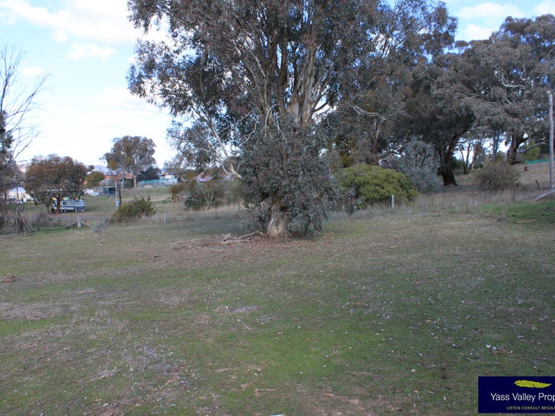 104 Banks Street, Rye Park, NSW 2586