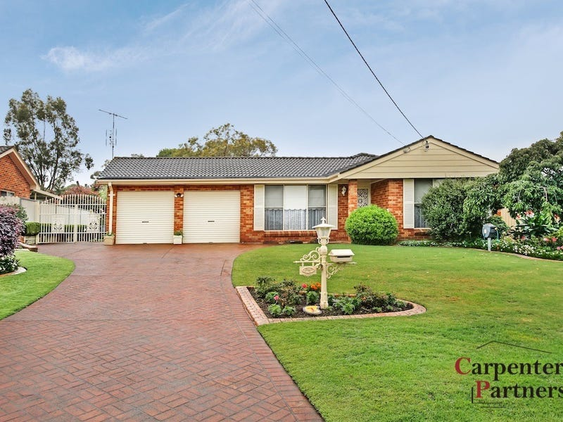 1 Lindsell Place, Tahmoor, NSW 2573