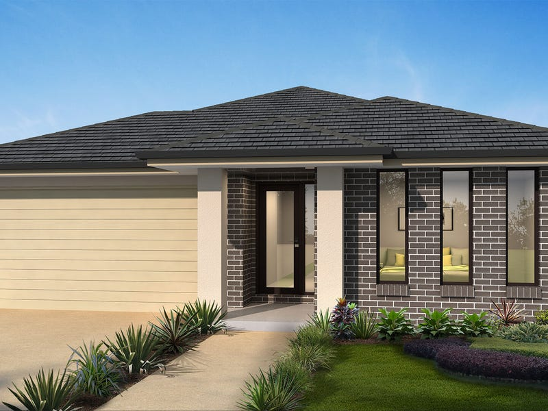Lot 1125 Tangerine Street, Gillieston Heights