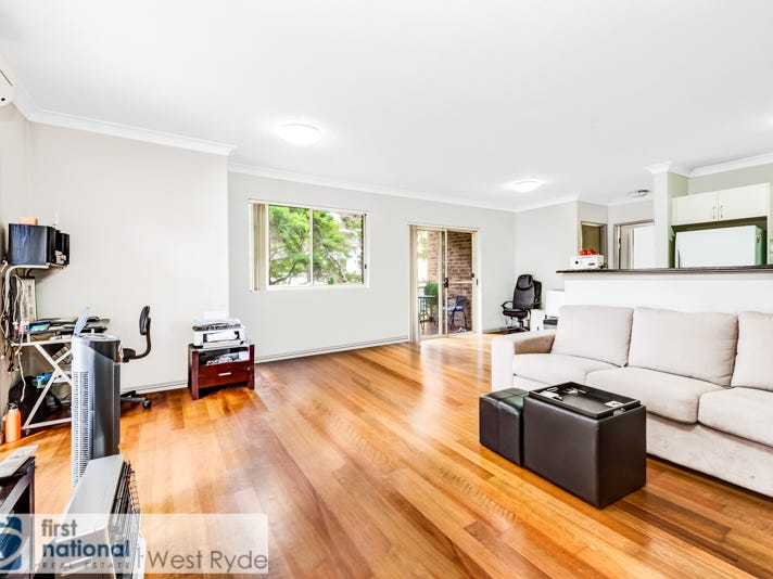 3/202 Blaxland Road, Ryde, NSW 2112