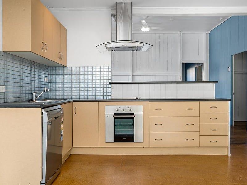 91 Jonson Street, Byron Bay, NSW 2481