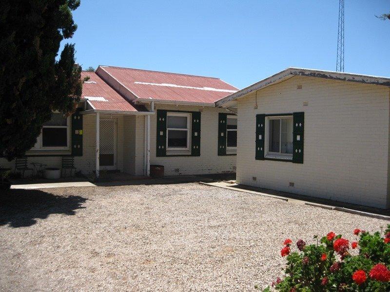 49 Doswell Terrace, Kadina