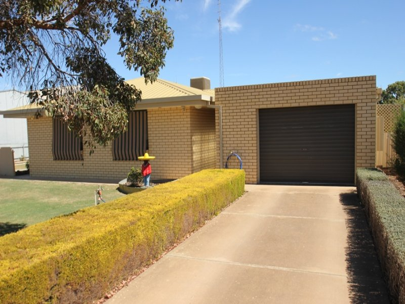 45 Muddy Lane, North Moonta, SA 5558