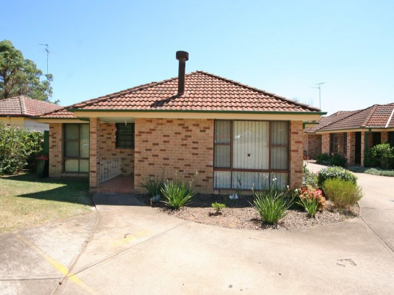 Unit 9,21-23 Little Street, Camden, NSW 2570