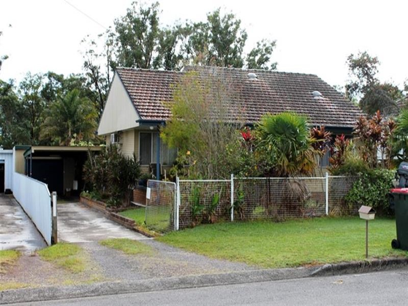 34 Frederick Dr, Oyster Cove, NSW 2318