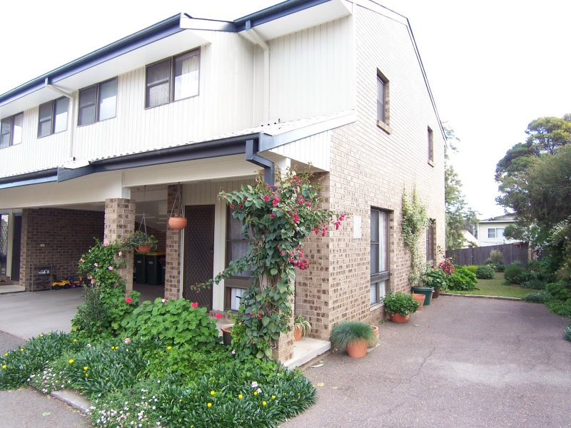 Address available on request, Muswellbrook, NSW 2333