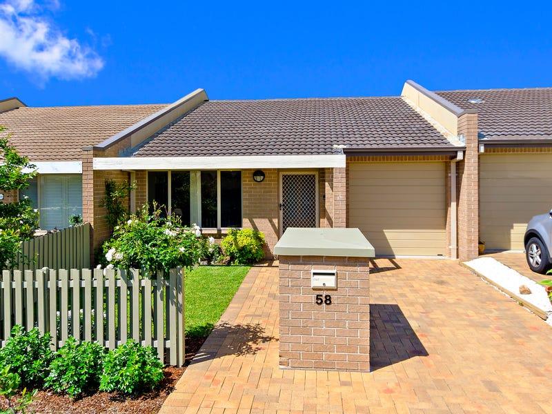 58 Gayantay Way, Woonona, NSW 2517