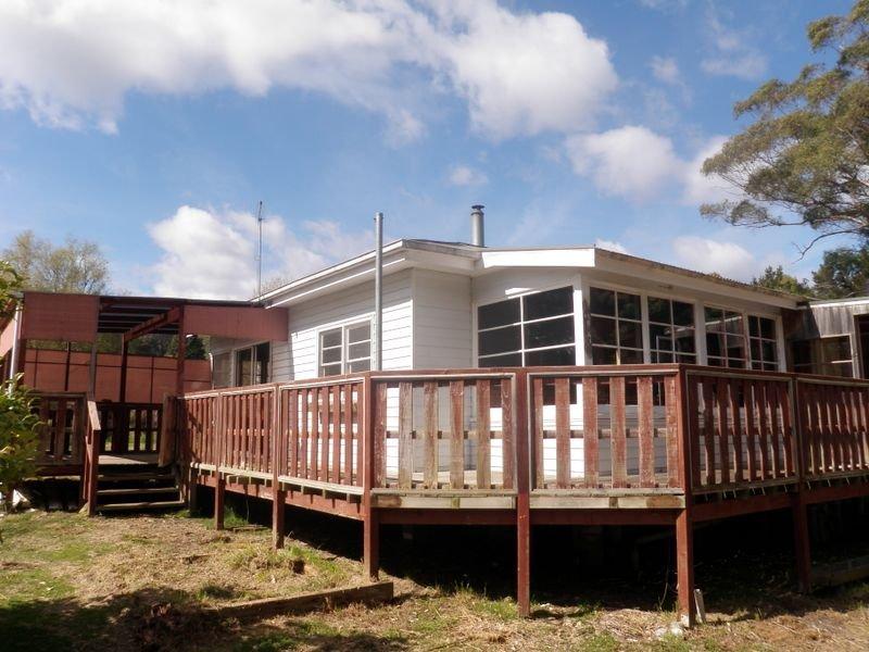 264-266 Karoola Road, Karoola, Tas 7267