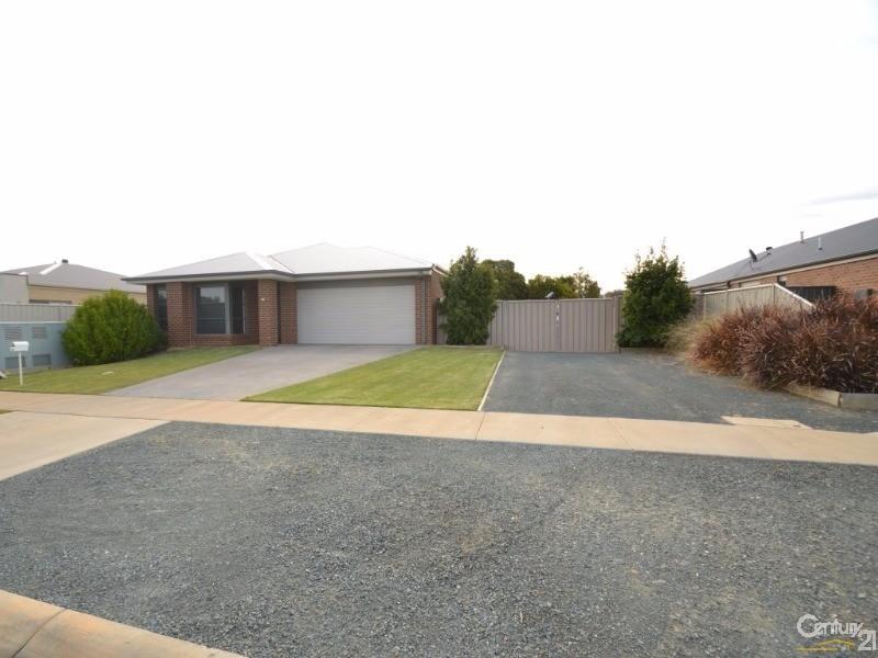 28 Skye Ave, Moama, NSW 2731