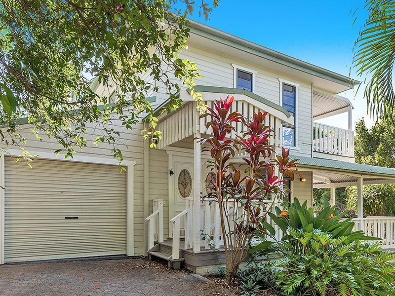 2 Pecan Court, Suffolk Park, NSW 2481