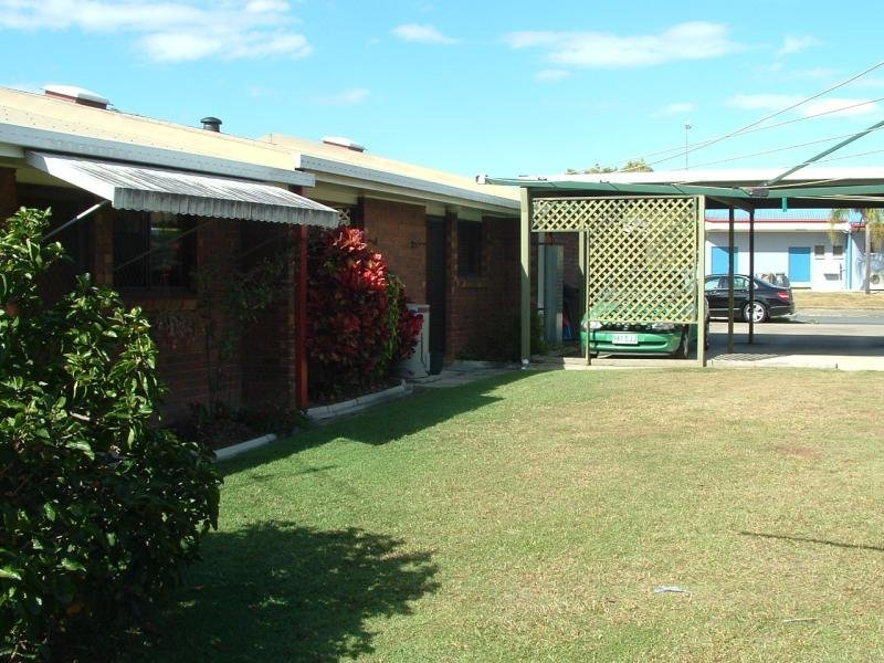 Address available on request, Algester, Qld 4115