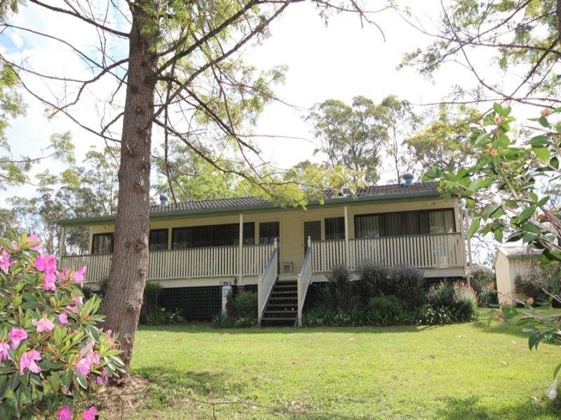 636 Kimbriki Road, Kimbriki, NSW 2429