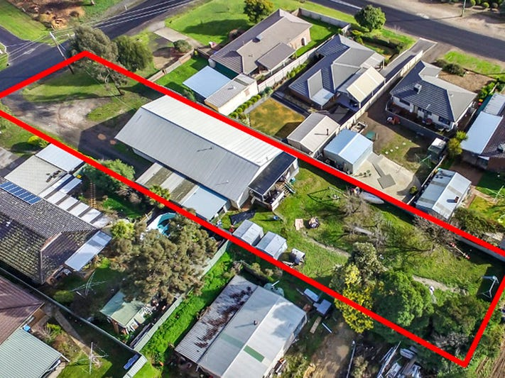 125 MacDougall Road, Golden Square
