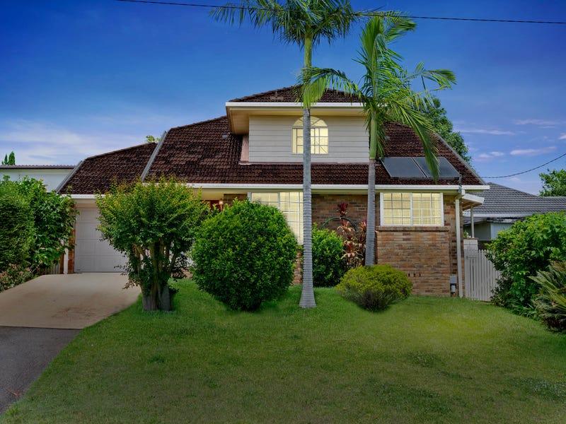 6 Minton Street, East Gosford, NSW 2250