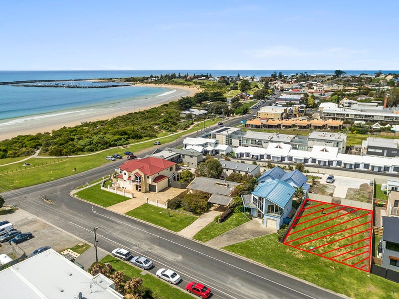 5 Thomson Street, Apollo Bay, Vic 3233