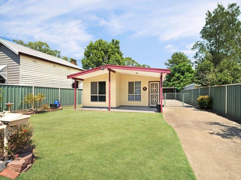 60 Stanford Street, Kurri Kurri, NSW 2327