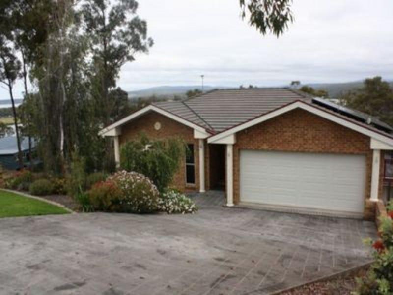 29A John Close, Merimbula, NSW 2548