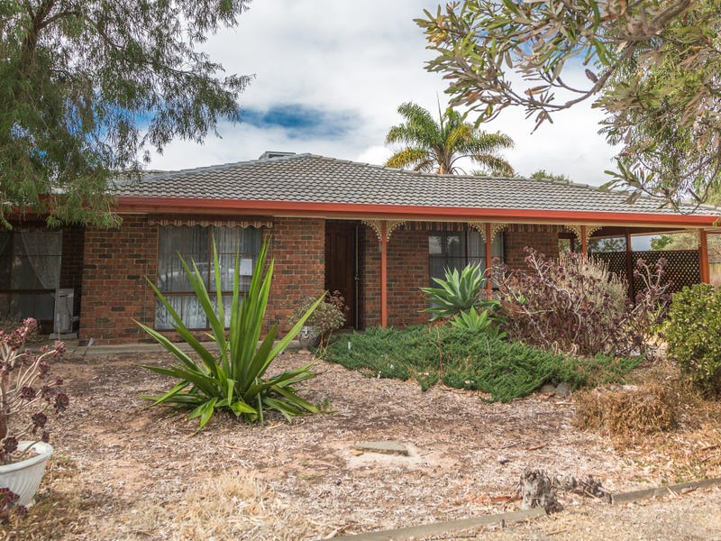 9 Norman Avenue, Normanville, SA 5204
