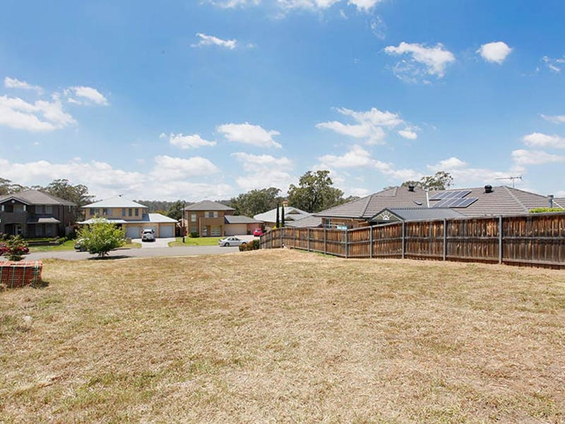 66 Macarthur Circuit, Camden Park, NSW 2570