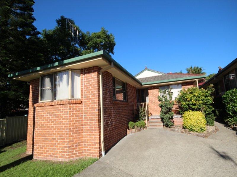 7/22 Flett Street, Taree, NSW 2430