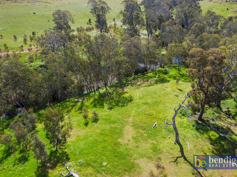 32B Axedale Quarry Road, Knowsley, Vic 3523